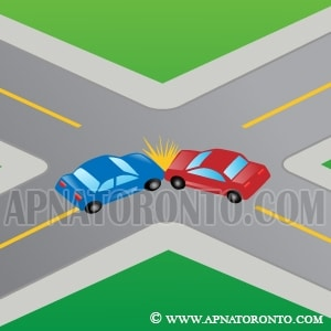 how to get more driving practice