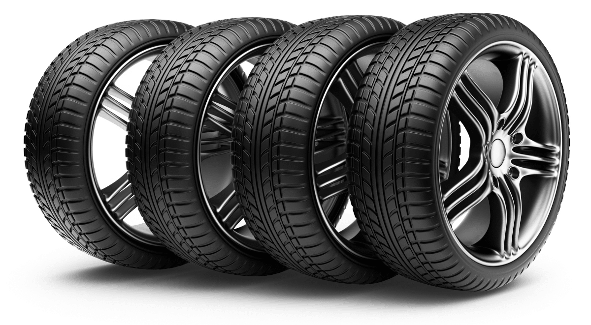 how old and dangerous are your car tires apnatoronto