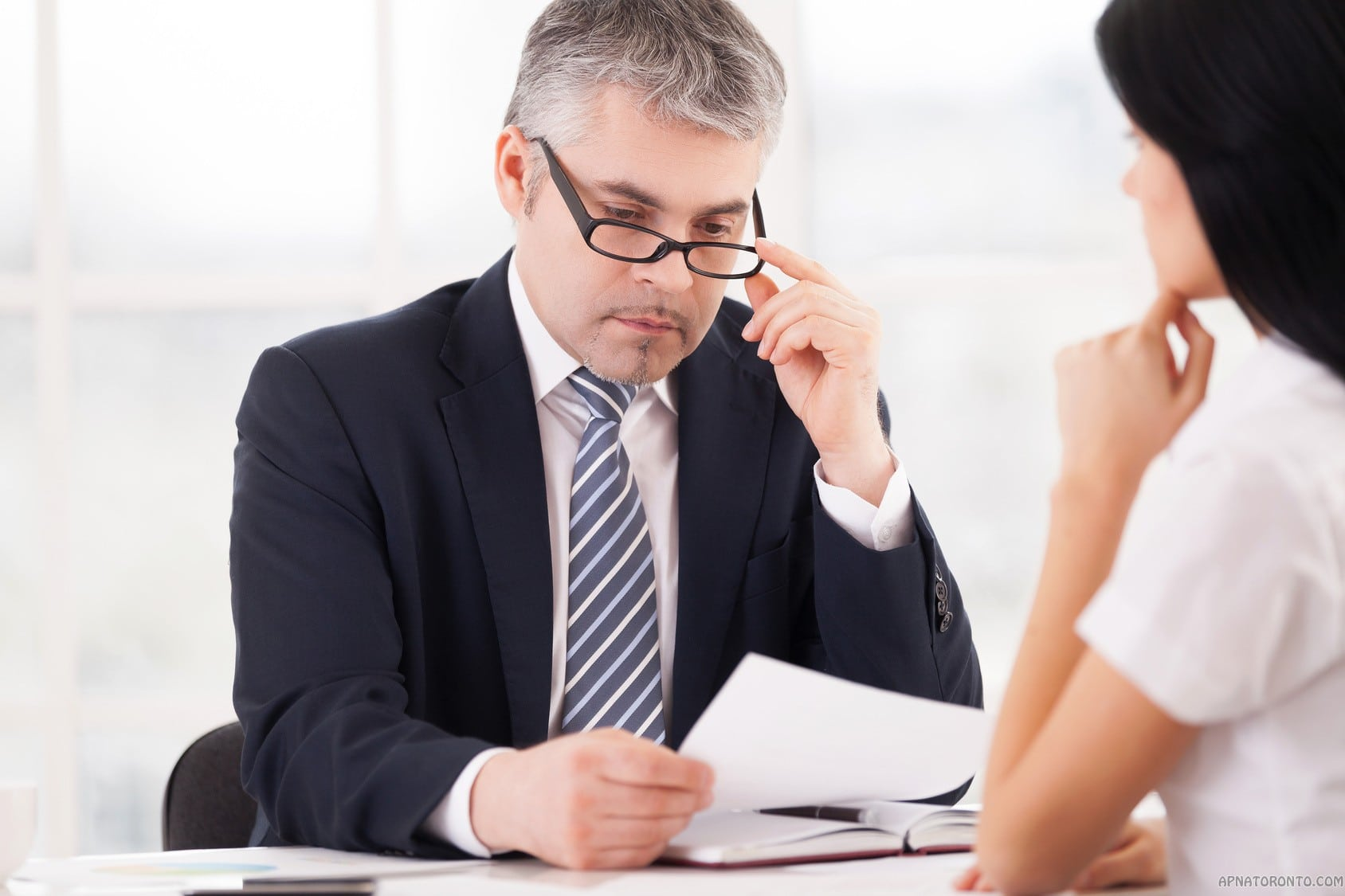preparing for your canadian immigration interview apnatoronto canadian immigration interview