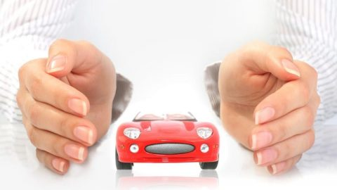 Should You Bother Purchasing Car Insurance for a Rental?