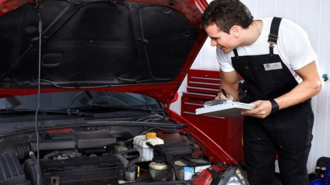 7 Car Maintenance Myths Busted