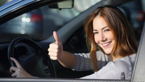 5 Ways to Get Your Teen Ready for Driving