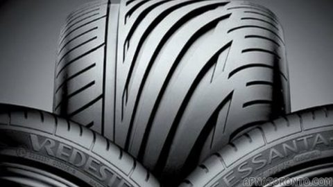 Top 6 Ways to Take Care of Your Car Tires