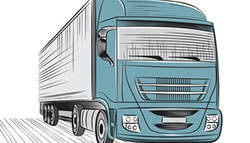 Truck Driver Practice Test