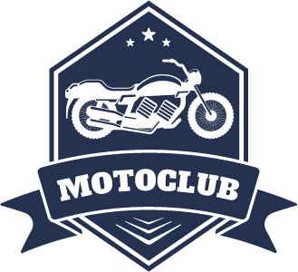Motorcycle Practice Test